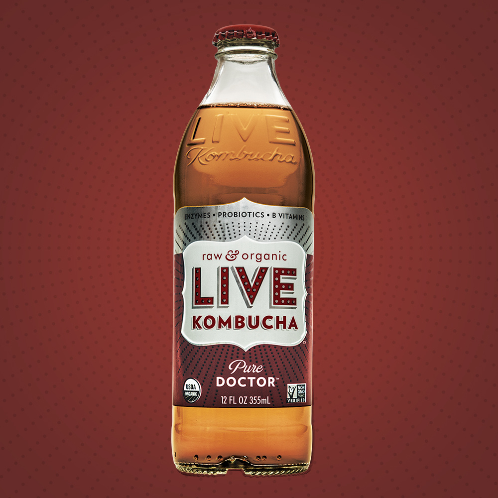 Live-Website-Kombucha-Thumbs-DR.jpg