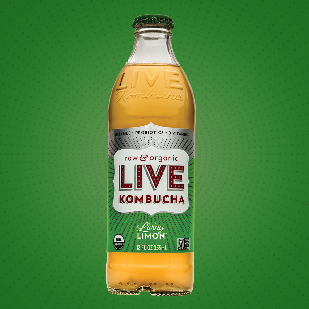 Live-Website-Kombucha-Thumbs-Limon.jpg