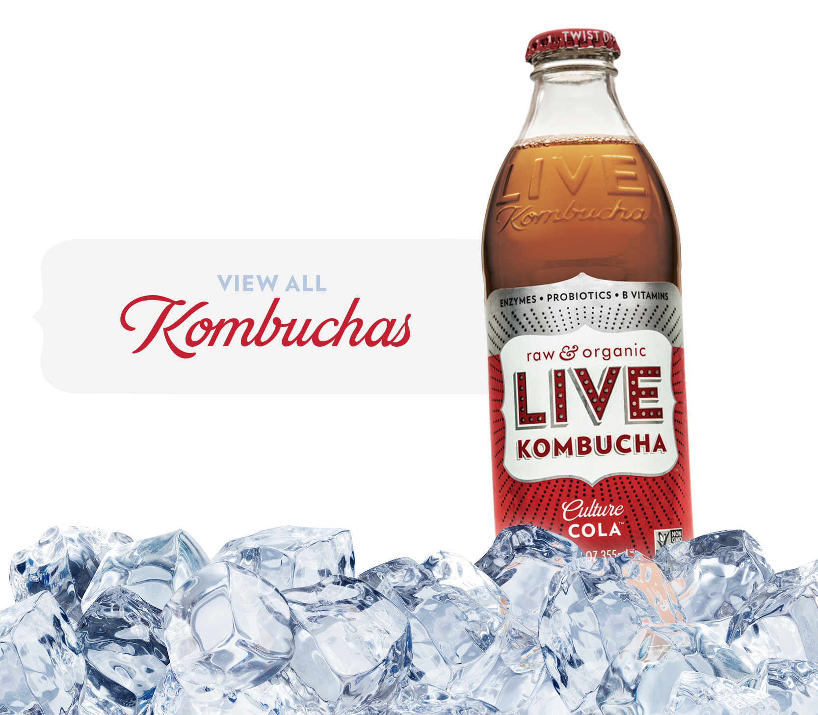 Live-Website-Kombucha-ProductFrame.jpg