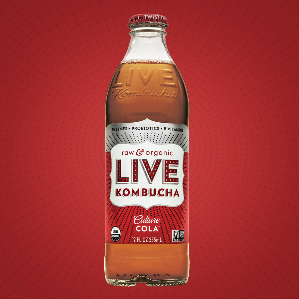 Live-Website-Kombucha-Thumbs-Cola.jpg