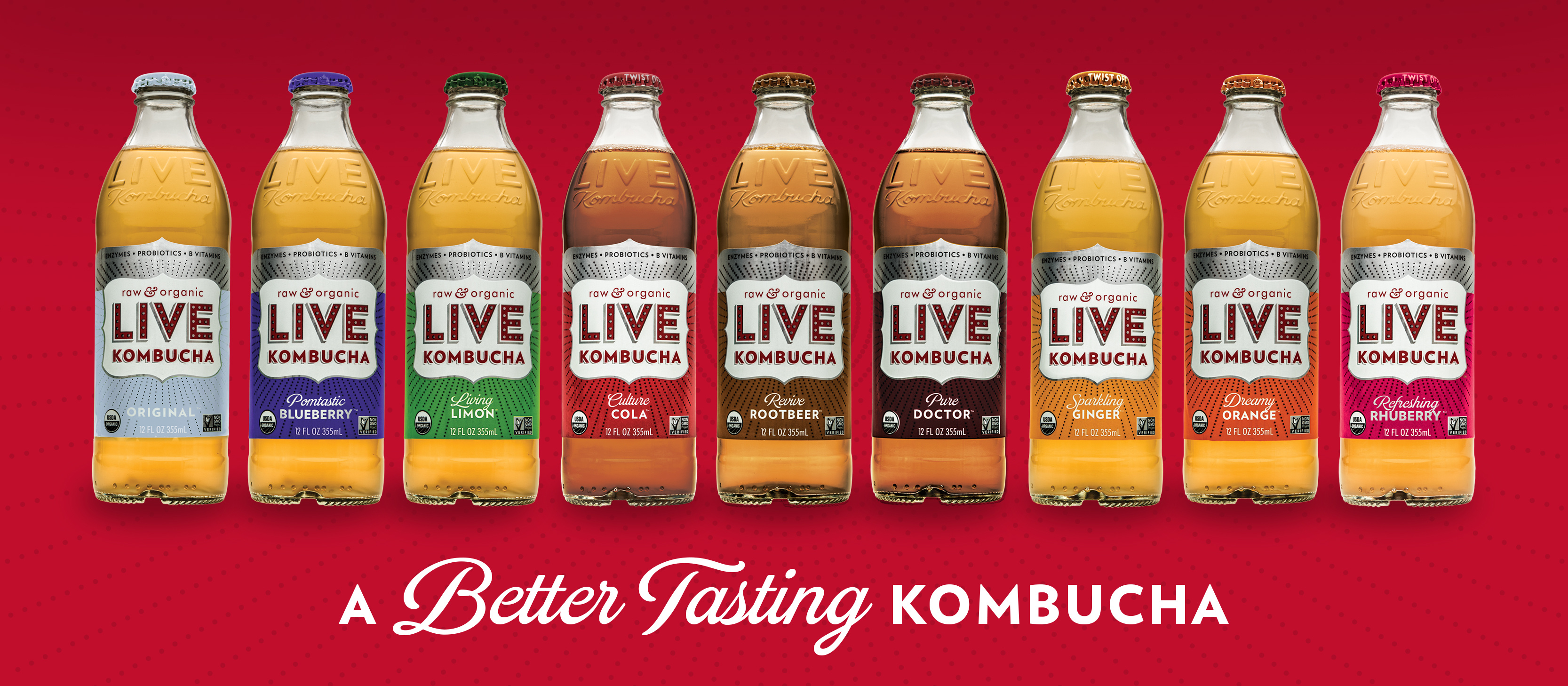 Live-Website-Kombucha-Hero.jpg